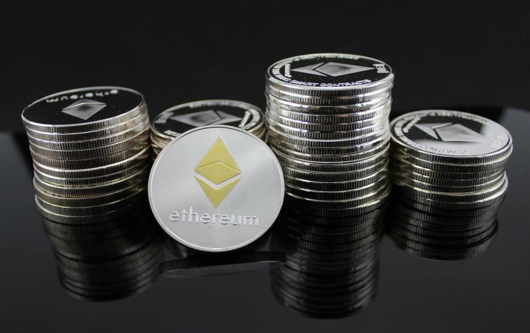 Ethereum, il reward sarà dimezzato