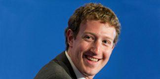 Facebook Stellar