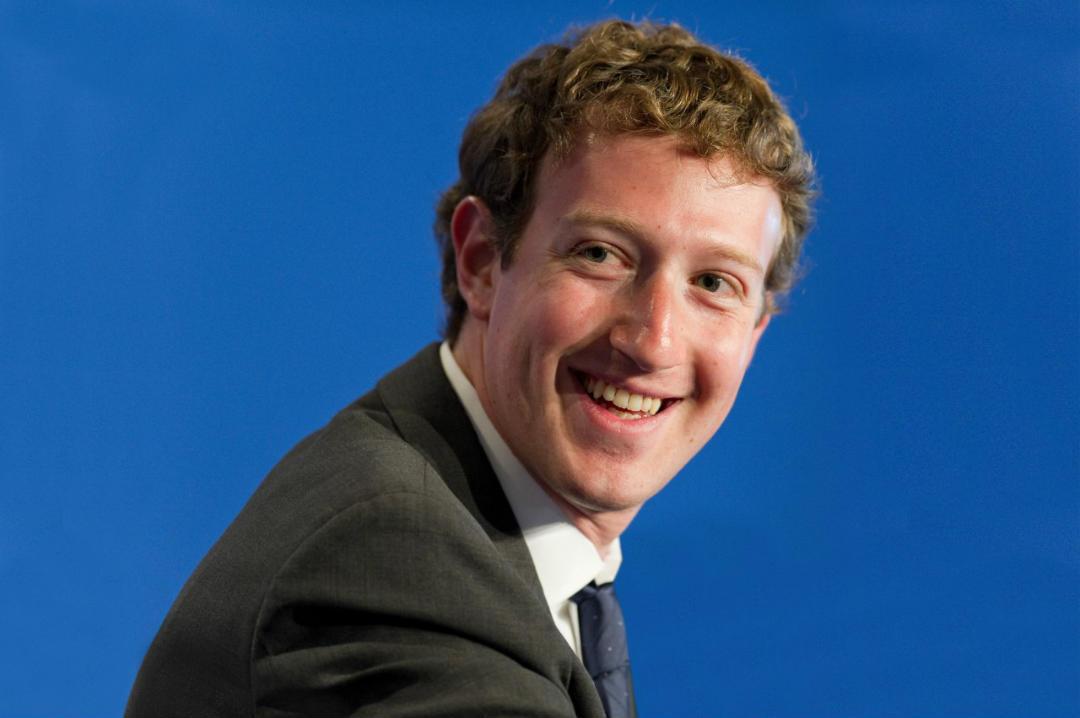 Rumors: collaborazione tra Facebook e Stellar