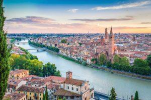 Verona, il 18-19 ottobre l'evento Consultique