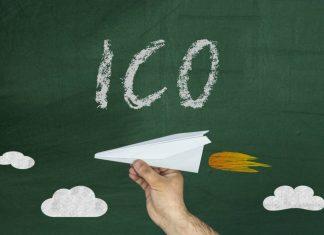 Andamento ICO