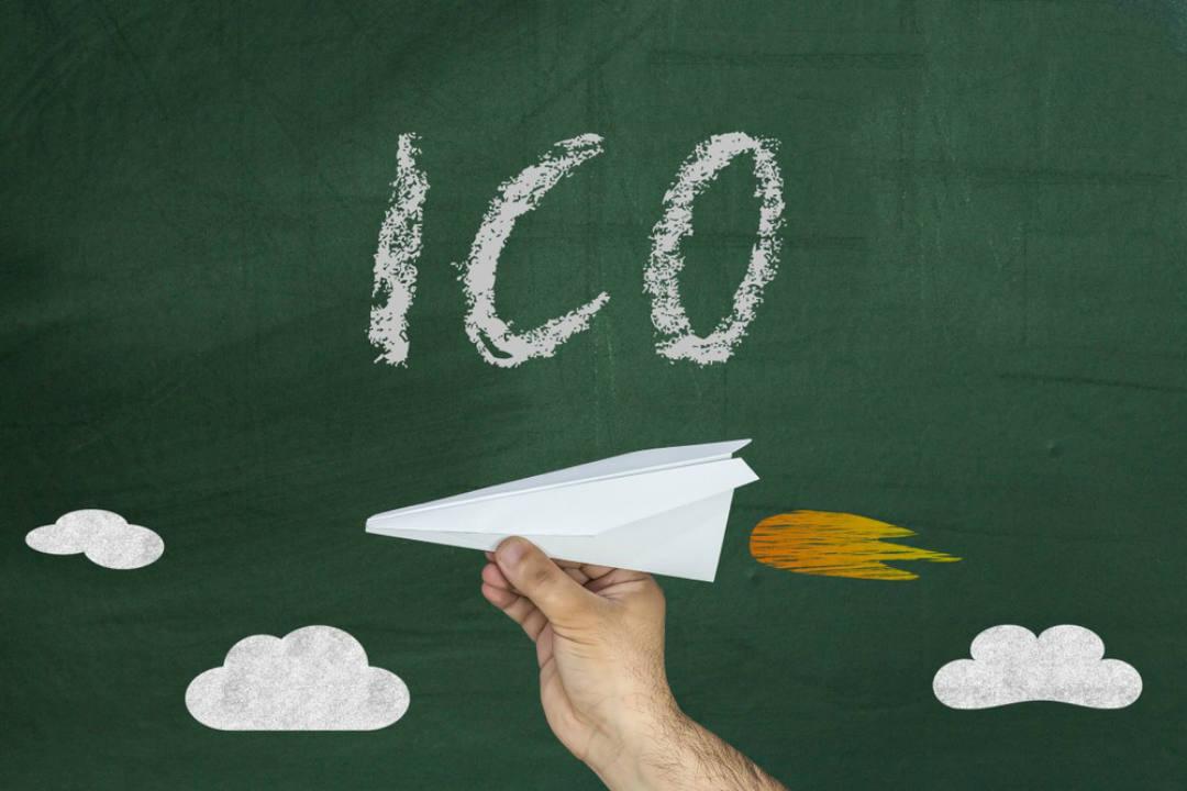 4 consigli utili per una ICO di successo
