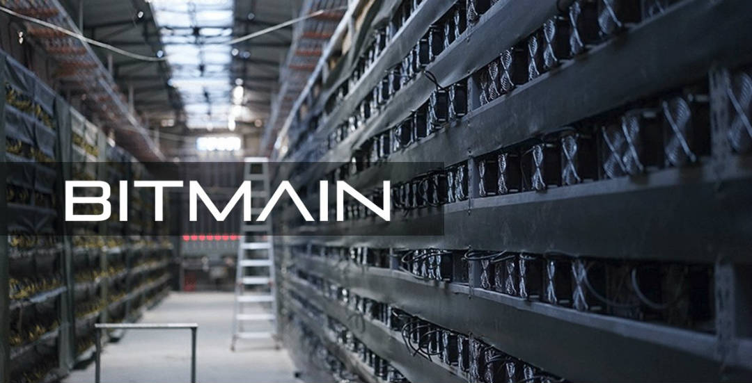 Tencent, Softbank e China Gold: tutti pazzi per la IPO Bitmain
