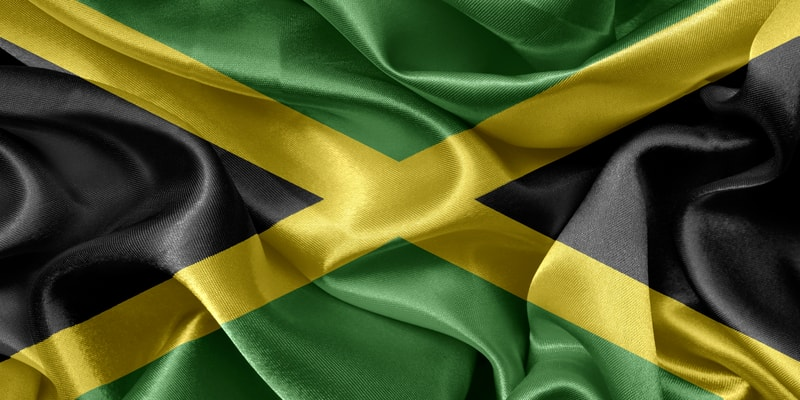 Il Jamaica Stock Exchange apre al trading in crypto