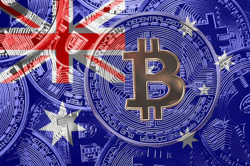 Arriva il Kangaroo bond sulla blockchain