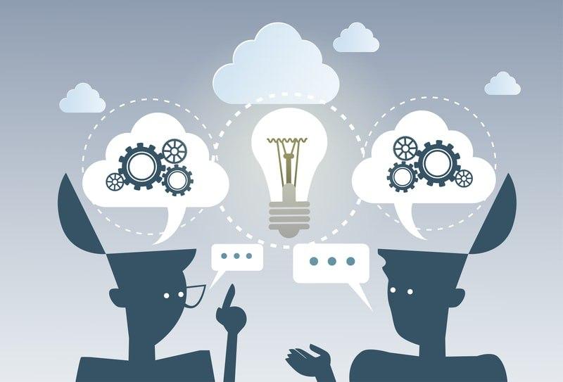 Con KibiGO le idee creative vanno su blockchain