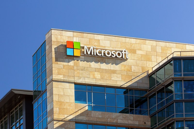 Microsoft studia una blockchain più sicura