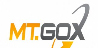 Mt. Gox News