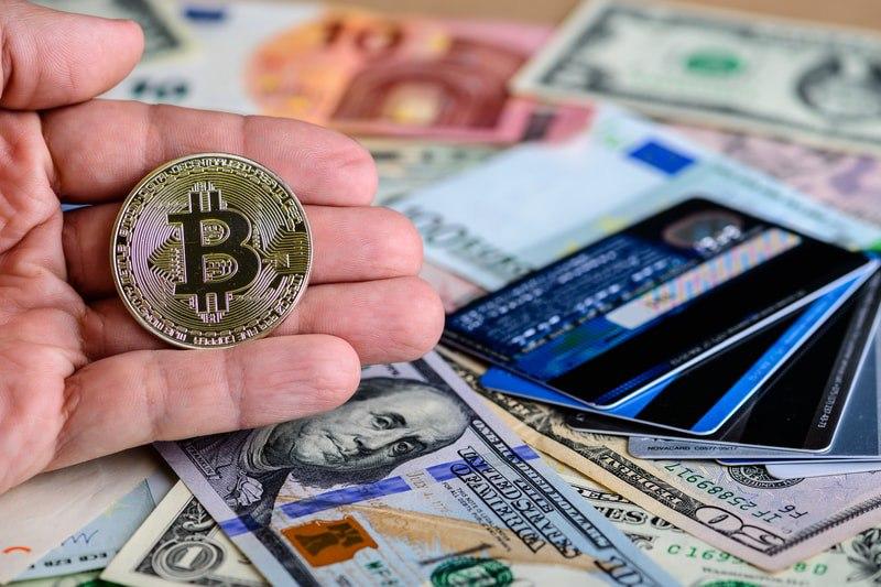 Con HashCash nasce un nuovo crypto-miliardario