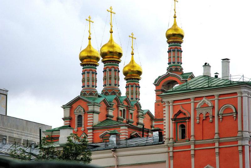 Russia avamposto blockchain, dai pagamenti alle pensioni
