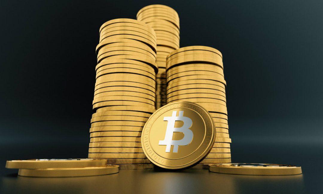 Bitmex, Satoshi non ha minato 1 milione di bitcoin