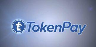 TokenPay token