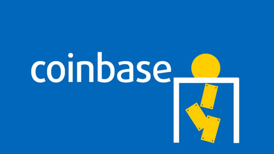 Toshi diventa Coinbase Wallet