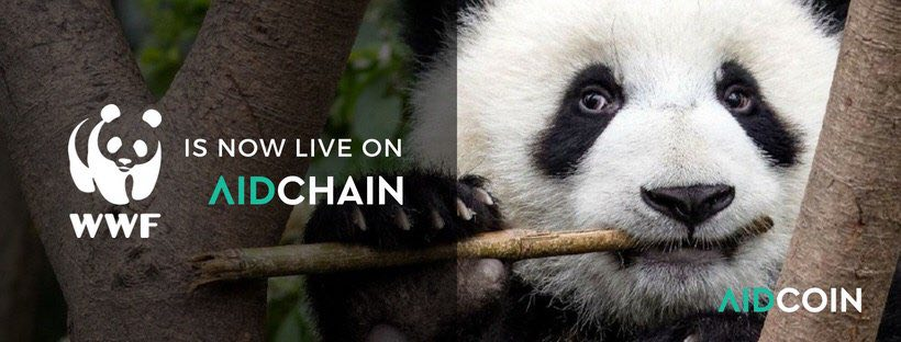 donazioni WWF