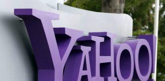 Yahoo finance trading