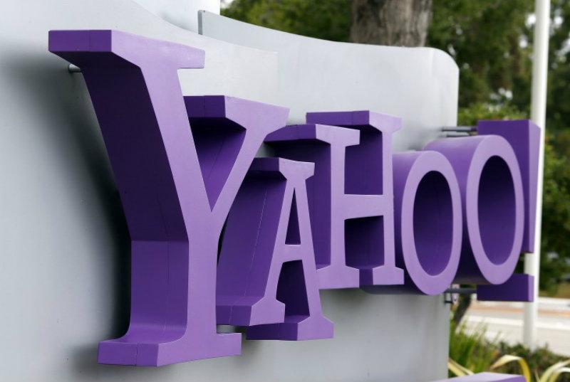 Yahoo Finance aggiunge il trading di Bitcoin, Ethereum e Litecoin