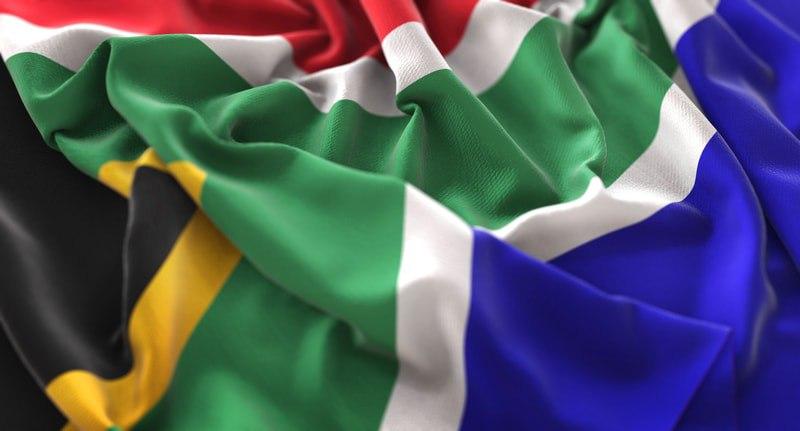 Sud Africa, le criptovalute nel mirino del fisco