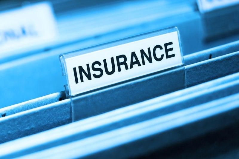 In Italia la blockchain sbarca nel settore Insurance