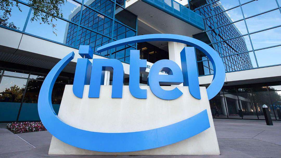 Nuovo bug per Intel