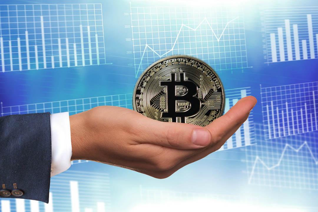 Cronaca di una notte insonne per i crypto-trader