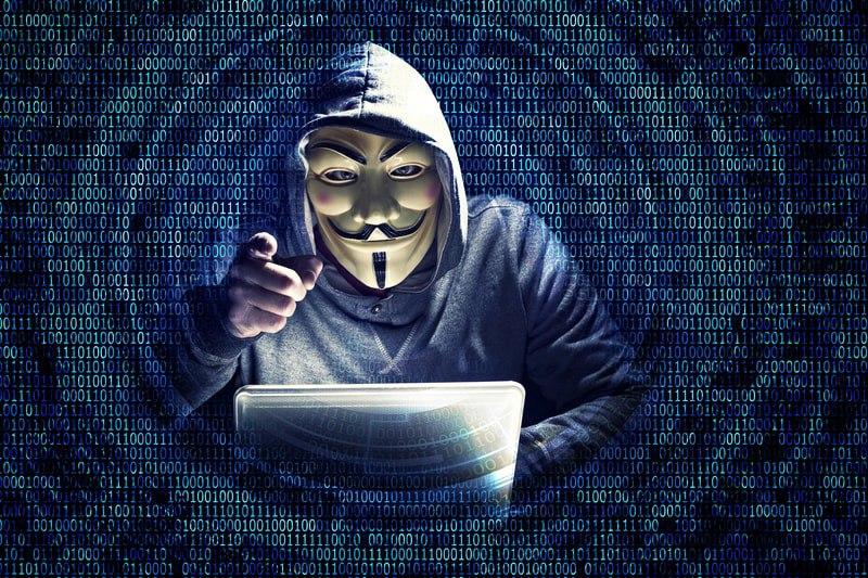 San Francisco, cauzione in bitcoin per un hacker