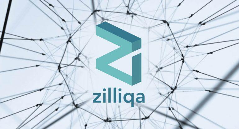 Zilliqa rinvia il lancio del mainnet