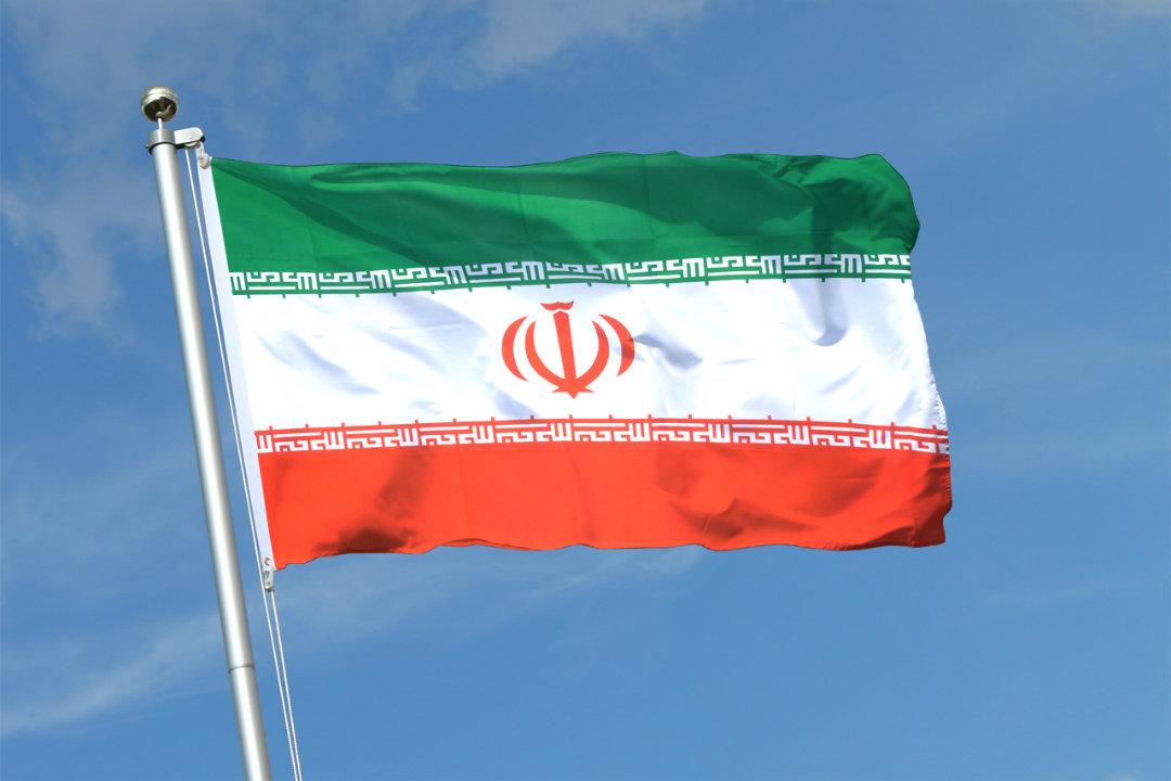 A settembre il ban in Iran potrebbe terminare