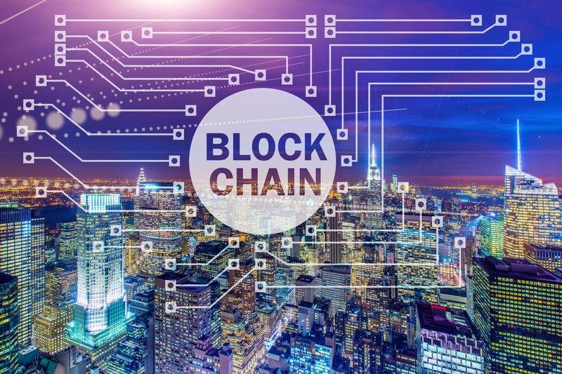 5 eventi da non perdere su crypto & blockchain