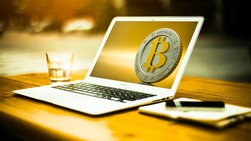 13 aforismi su Bitcoin e Blockchain