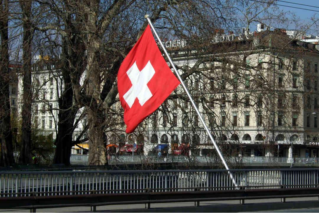 """Svizzera, """"Gli esperti di crypto ci dicano la loro sul tema regolamentazione"""""""