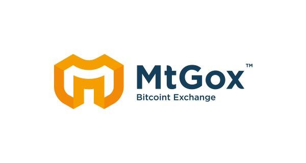 I fondi di Mt. Gox bloccati fino al 2019