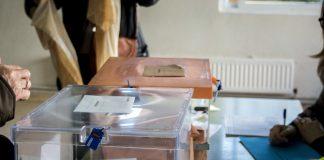 finanziamenti elettorali