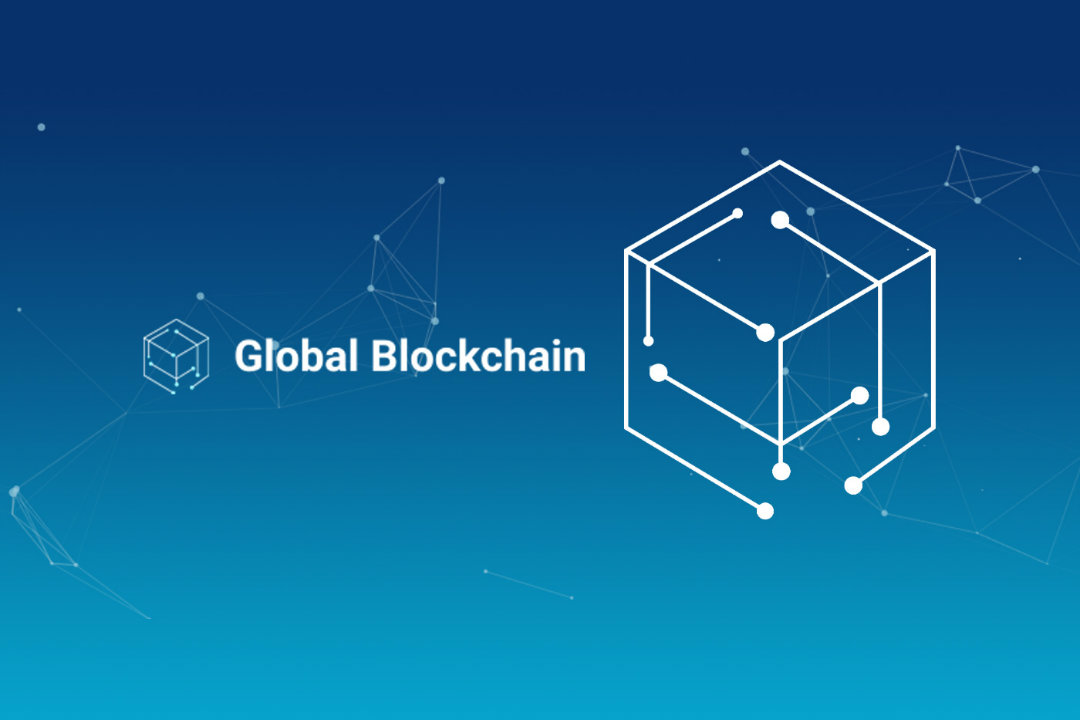 Il mining trasparente di GBMC