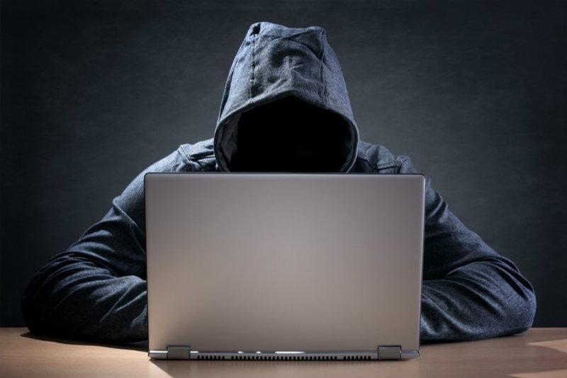 Cina, tre arresti per mega furto di crypto