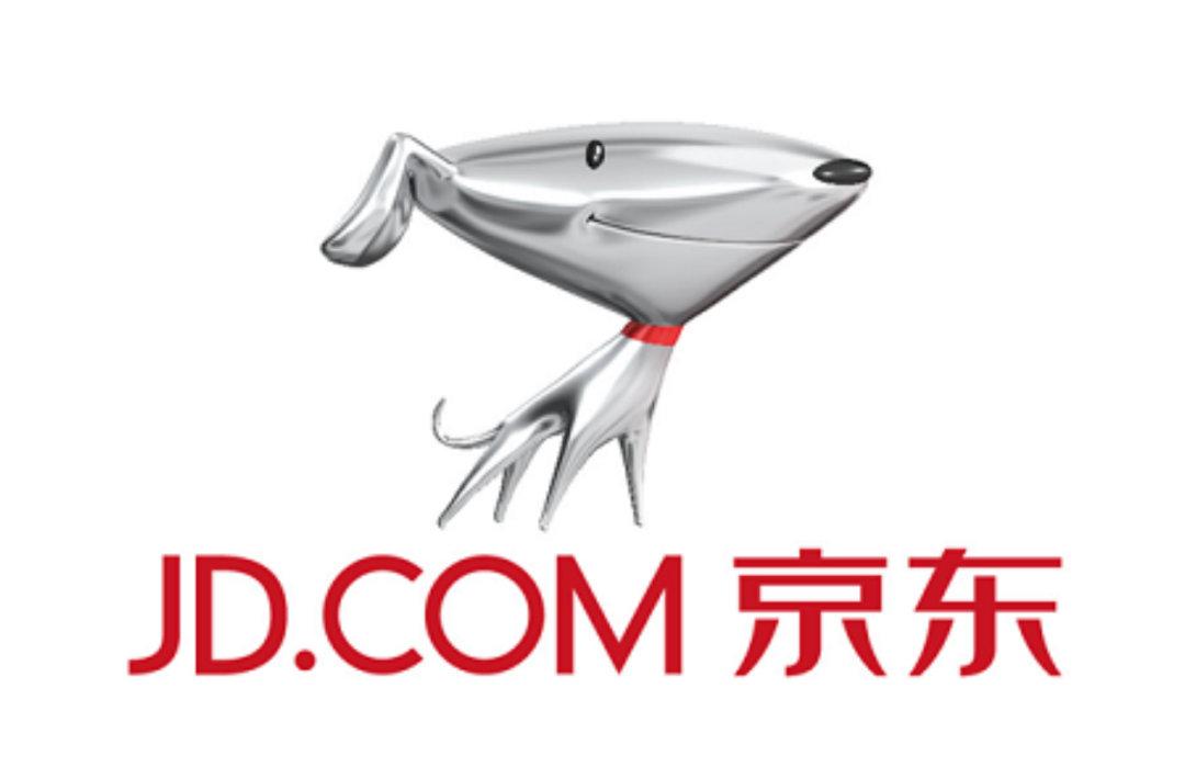 Piattaforma blockchain per JD.com