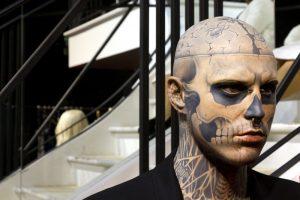 Zombieboy, malware trasformista che attacca i punti deboli