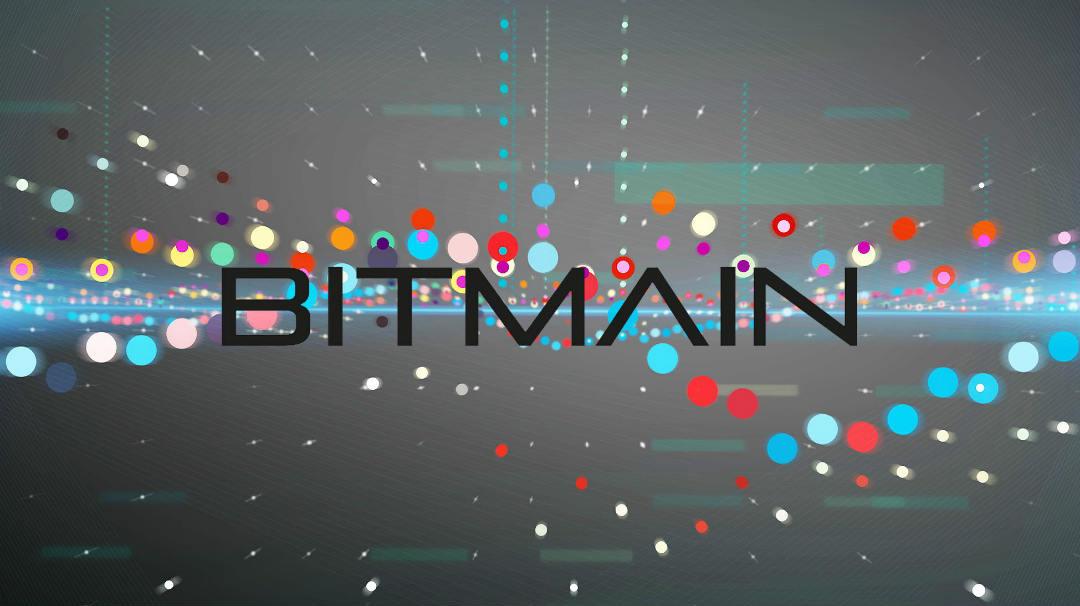 Bitmain, in arrivo il router che mina criptovalute