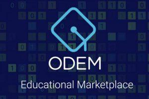 Con Odem la Blockchain aiuta i rifugiati