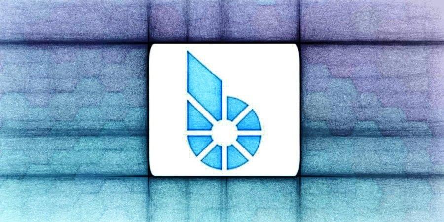 Il plugin sperimentale BitShares per Chrome