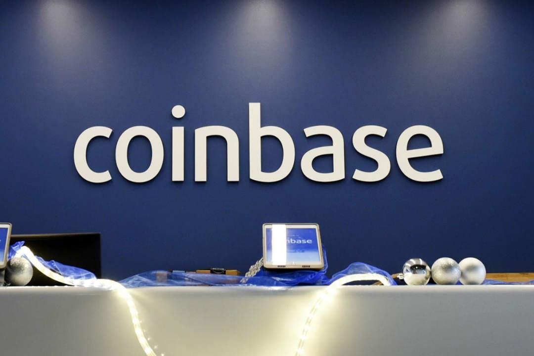 Coinbase decentralizza le identità. E volano gli iscritti