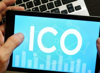 progetti ICO