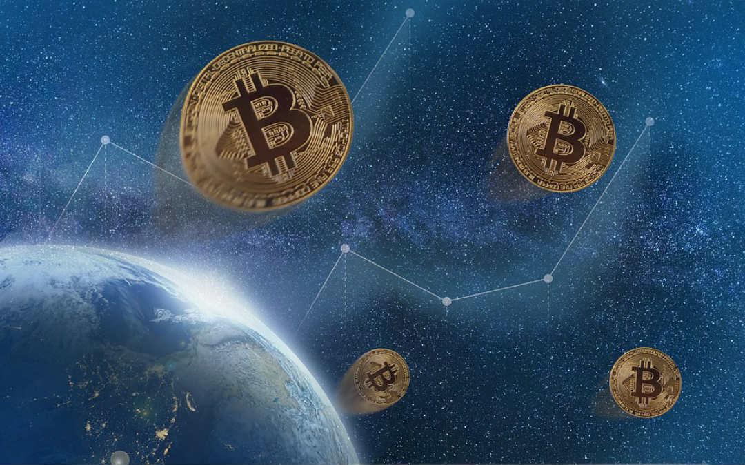 Il pianeta crypto e le regole nei diversi paesi