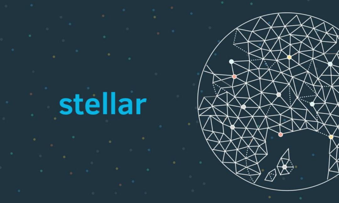 In agosto record di transazioni su Stellar