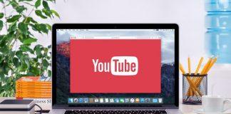 token youtube