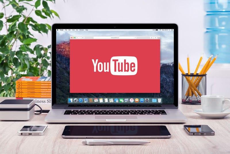 Al via il primo canale YouTube tokenizzato