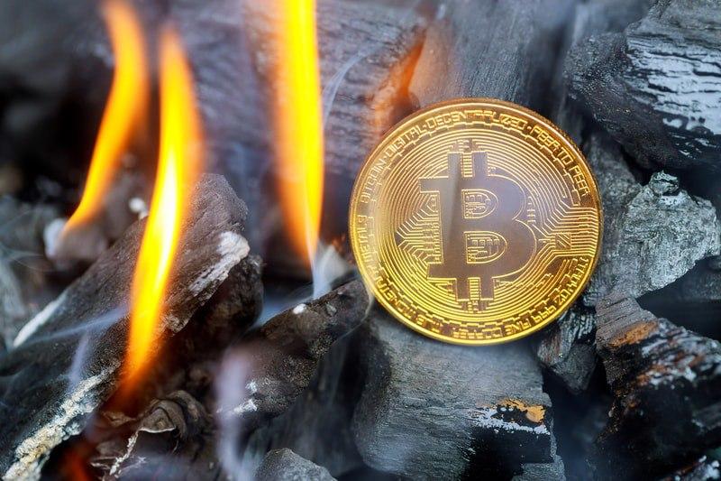 Tutto quello che c'è da sapere su Bitcoin. Parte 2