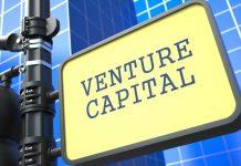 venture capital crypto