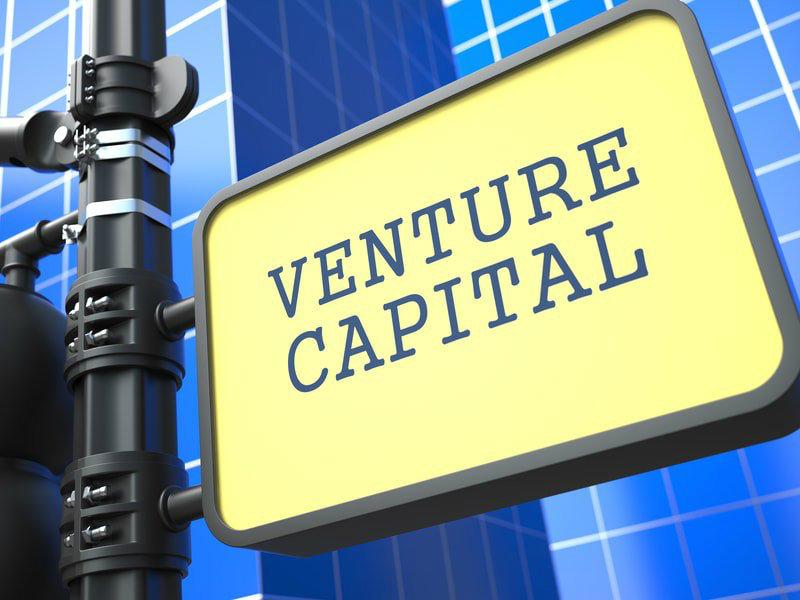 Il 2018 è l'anno dei record per gli investimenti VC in crypto