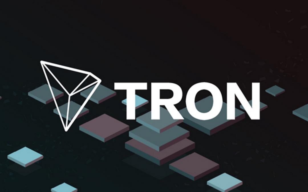 Le novità di Coinbase e Tron