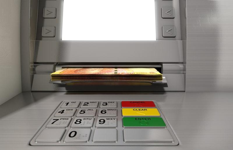 Gli ATM bitcoin come soluzione per il Terzo Mondo